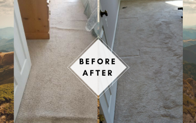 carpet repair baltimore